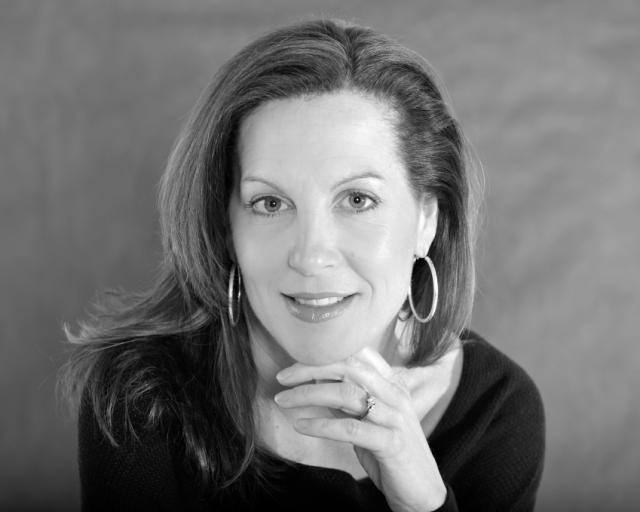 Lori Karges