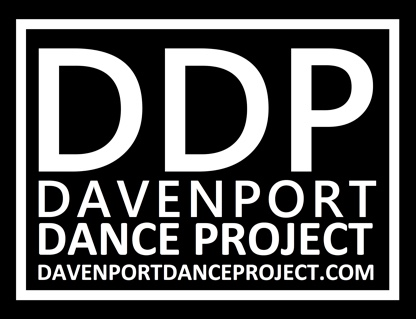 Davenport Dance Project